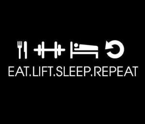 пиатние-тренировки-отдых
