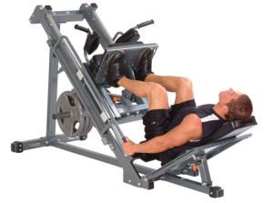 Упражнения для рельефа мышц в домашних условиях