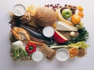 Что есть при 6-ти разовом питании