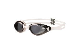 очки дял плавания speedo