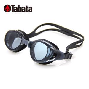 очки для плавания Tabata