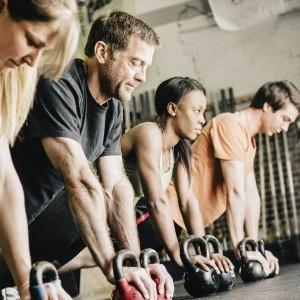 диеты для кардио тренинга