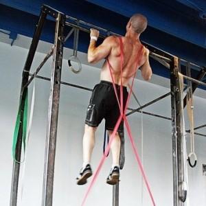 Оборудование для фитнеса - купить по выгодной цене фитнес