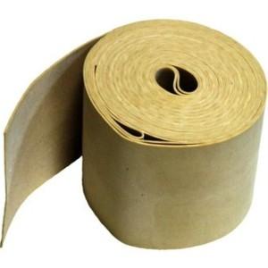 Скакалка-резинка goki оранжевая (GK215G-1) – купить в