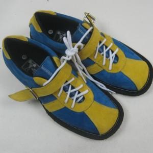 обувь для становой