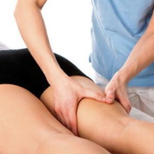Біль у м'язах після тренування як позбутися