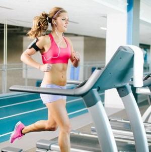 Кардио упражнения для укрепления сердца и сосудов
