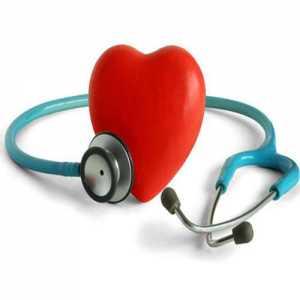 кардиопротекторы