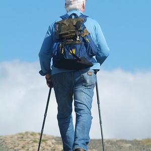 кому можно заниматься скандинавской ходьбой