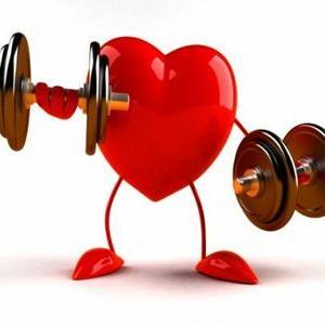 Препараты улучшающие работу сердца