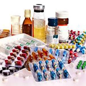 препараты для сокрацения сердцебиения