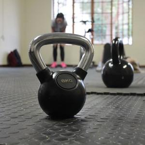 упражнения на массу