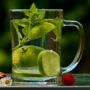 дренажные напитки