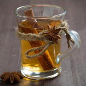 напитки с корицей для похудения