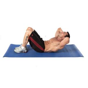 С чем лучше тренировать плечи