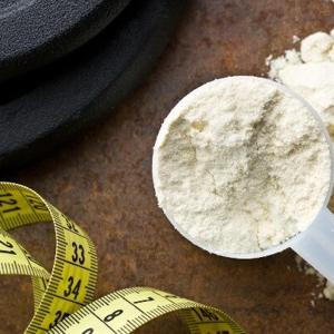 как протеин помогает худеть