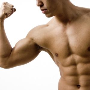 Лучшие жиросжигатели, что выбрать для мужчин и женщин