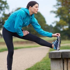 каким спортом можно заниматься во время месячных