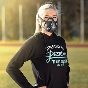 кому стоит тренироваться в маске