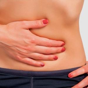 масло от запоров на белковой диете