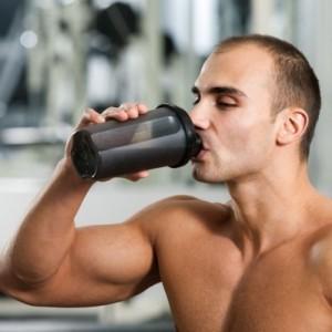 непереносимость спортивного питания
